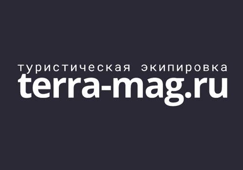 terra-mag