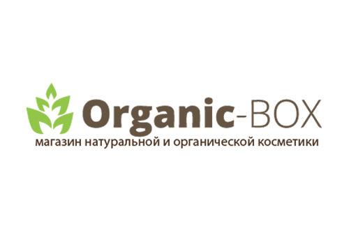Organic-Box