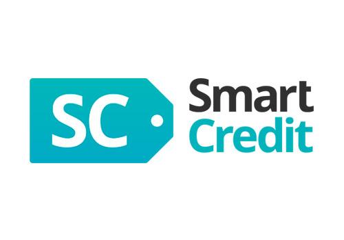 Smart Credit