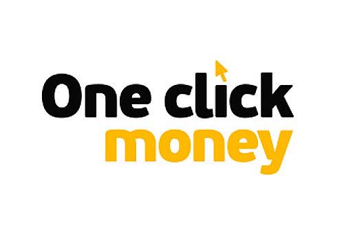 OneClickMoney