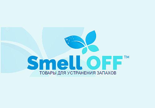 SmellOFF